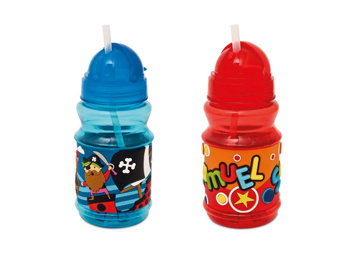 Handy-Bottles-pair-2